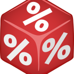Repo rate unchanged at 2013/05/23