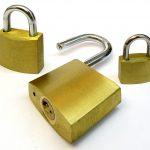 Difference between a secured loan and an unsecured loan